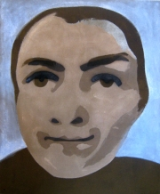 2011portrait2913