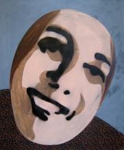 2011portrait3101