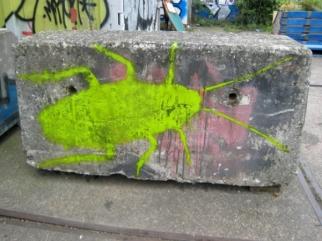 2012graffiti6581