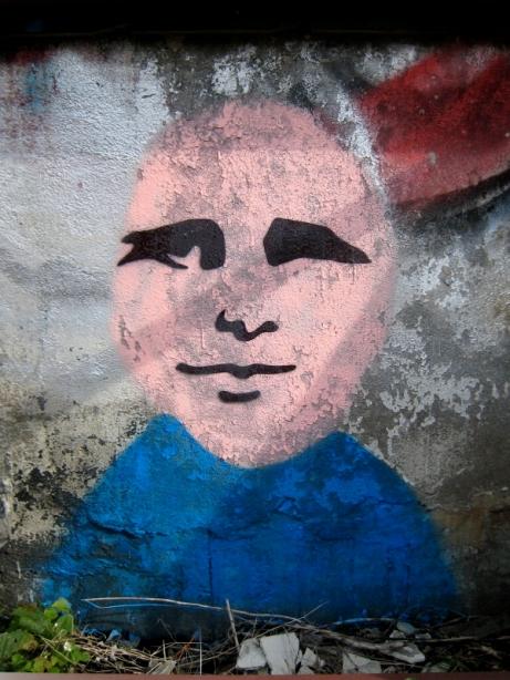 2012graffiti6697