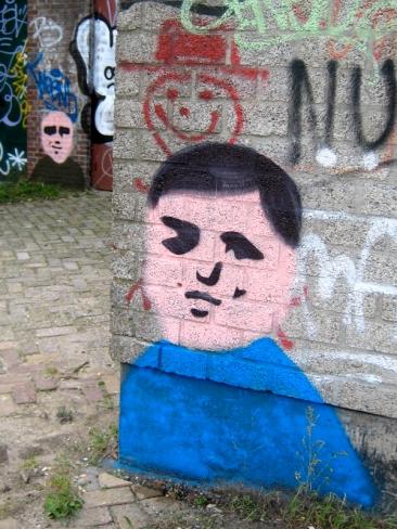2012graffiti6699
