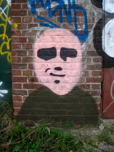2012graffiti6703