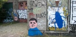 2012graffiti6708b