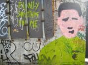 2012graffiti6760