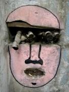 2012graffiti6775