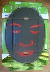 2012newsface7082b
