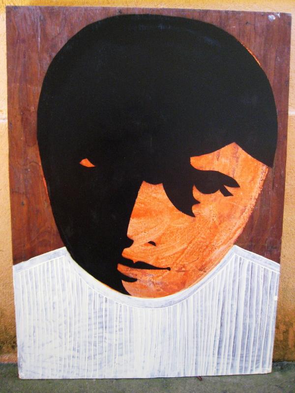 retrato de pedro regis2