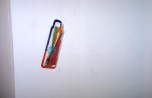 2004RibPreto3