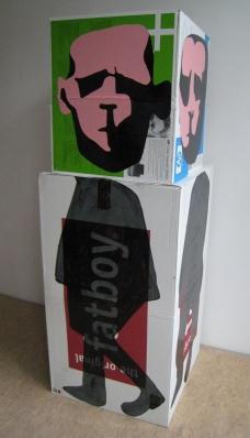 2007wdwGraffitiBox01