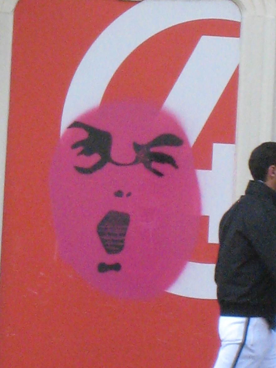 2009graffiti100