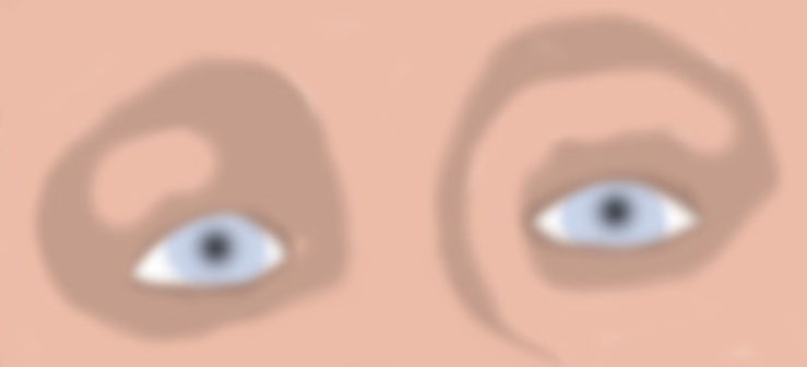 eyes2017