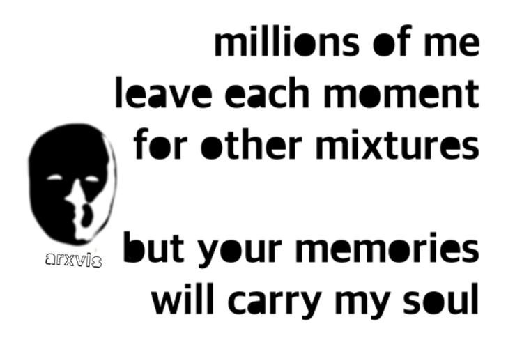 millionsofme2c2