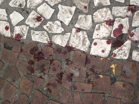 sangue2684