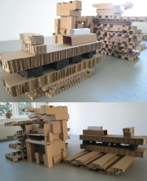 cardboardcity0310
